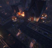 Interactive_game_for_vr_simulator-min