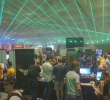 virtual-reality-exhibition-min