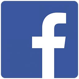 Экстрематик: приглашаем в наши социальные сети