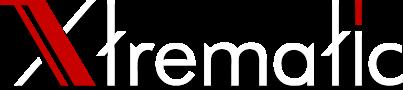 xtrematic